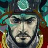 Аватар пользователя PrimaNet