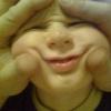 Аватар пользователя lolop1976