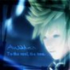Аватар пользователя Geruvegan