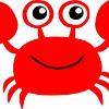 Аватар пользователя Jaarvi