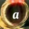 Аватар пользователя Voron322
