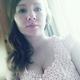 Аватар пользователя IceMusic