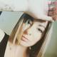 Аватар пользователя Lisovskaya89