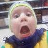 Аватар пользователя kartviller