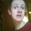 Аватар пользователя babyshkoded