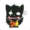 Аватар пользователя ITTOKU