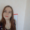 Аватар пользователя Ladyhellsing