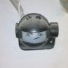 Аватар пользователя Tema04081993