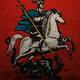 Аватар пользователя Edinorozhk