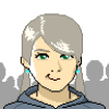 Аватар пользователя Namrie