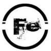 Аватар пользователя FeRRuM2HD