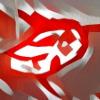 Аватар пользователя Spark87