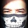 Аватар пользователя Kamuflyazh