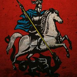 Edinorozhk