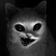 Аватар пользователя Gad.SusaNIn