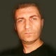 Аватар пользователя Mistergold