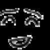 Аватар пользователя RealZorovavel