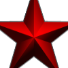 Аватар пользователя HafPunchMan