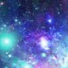 Аватар пользователя nikita081298