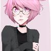 Аватар пользователя Nat5uki