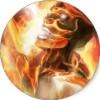 Аватар пользователя BlazingCorpse