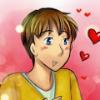 Аватар пользователя ArturikLive