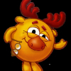 Аватар пользователя NetMoose