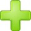 Аватар пользователя LittleKingdom