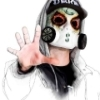 Аватар пользователя alteg888