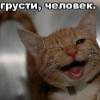 Аватар пользователя Kushuka