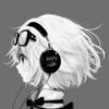 Аватар пользователя tsar1of1anarchy