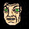 Аватар пользователя Analitick