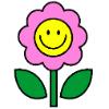 Аватар пользователя Florini