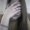Аватар пользователя MariStreltsova