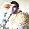 Аватар пользователя AllStep