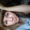 Аватар пользователя AniDerDeniel