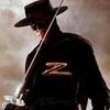 Аватар пользователя Zorro316