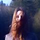 Аватар пользователя catrinblaidd