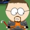 Аватар пользователя Deftman