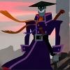 Аватар пользователя Comik26