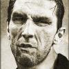 Аватар пользователя mickflynn