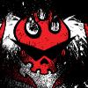 Аватар пользователя Snoooop