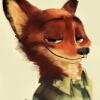 Аватар пользователя kaharin17