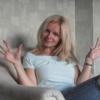 Аватар пользователя dinka78