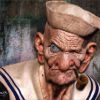Аватар пользователя AlphonseDaudet