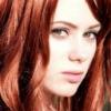 Аватар пользователя KiraK
