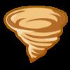 Аватар пользователя DarudePesochek