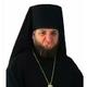 Аватар пользователя xudeh