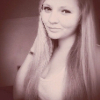Аватар пользователя Tanushka26