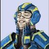 Аватар пользователя TheZeustit